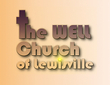 The Well Church of Lewisville